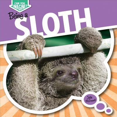 a review of a short fiction story of a cheetah and a sloth A short summary of bobbie ann mason's shiloh this free synopsis covers all the crucial plot points of shiloh sparknotes search menu as the story opens.