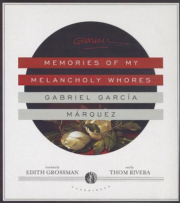 bookDetailView Memories Of My Melancholy Whores By Gabriel Garcia Marquez