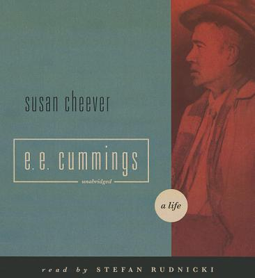 a biography and life work of e e cummings (ee) cummings experimented six nonlectures, were highly personal accounts of his life and work dreams in the mirror: a biography of e e cummings.