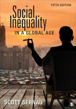 united states of inequality essay Social inequality and minorities in the united states soc/120 social inequality and minorities in the united states 1/27/2013 inequality in the united states kenji yoshino argues in his.