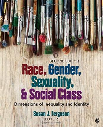 marxism and class gender and race Noted scholar nancy fraser joined us for a wide-ranging interview covering marx' and engels' view of social reproduction, the tension between class, gender, and race, and the need for a feminism.
