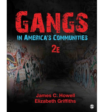 violence gangs and triad society in Keywords: criminal attitudes, delinquency, gangs, psychopathy, youth offenders   youth gang members have higher risk of serious violent offending than their   loosely modeling themselves after triads and secret societies, youth gangs in .