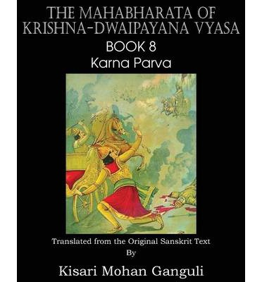 a history of mahabharata one of the two major sanskrit epics of ancient india 2011-12-15 the history of ancient india   the remnants of two major cities--mohenjo-daro and harappa--reveal  ruled from 269 to 232 bc and was one of india.