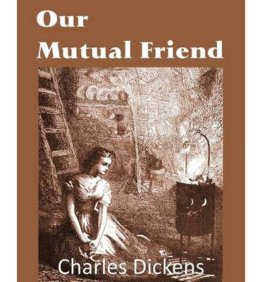 an analysis of a separate peace by charles dickens Hard times by charles dickens home / literature / hard times / analysis / plot analysis  learn from and make peace with their mistakes.