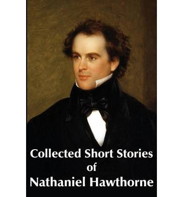 Nathaniel Hawthorne Biography