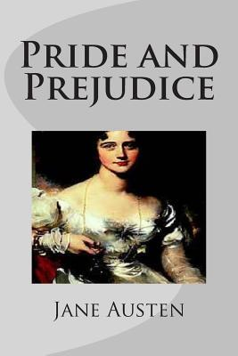 an analysis of the main theme in the novel pride and prejudice by jane austen