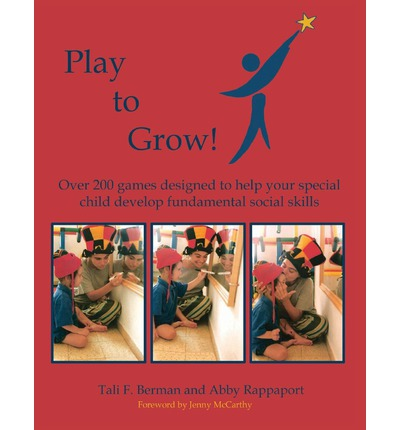 Play to Grow
