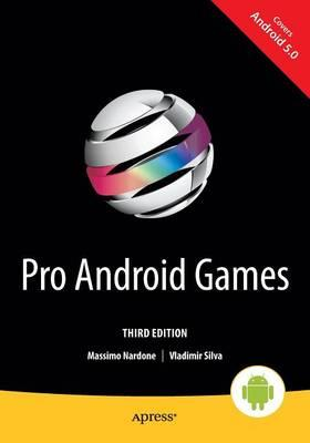 game development software for android