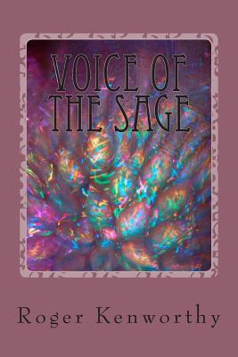 Voice of the Sage