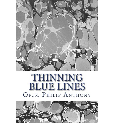 blue iris poems and essays Blue iris, oliver's new collection, is designed to be a companion to that volume elegantly illustrated, blue iris brings together ten new poems, two dozen of mary oliver's favorite poems, and two previously unpublished essays.