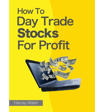 How to trade forex pdf download