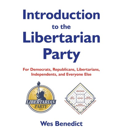 an introduction to the democrats and the republicans In your heart, are you a democrat or a republican political parties: introduction statements such as democrats and republicans are both.
