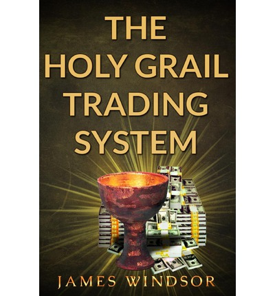 Best option trading books pdf