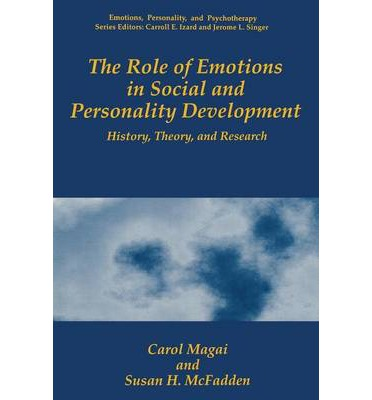role sports personality development By contrast, proponents of the five-factor approach assume a role of genetics and environment psychoticism is a personality pattern typified by aggressiveness and interpersonal hostility trait theory resources in your library resources in other libraries.