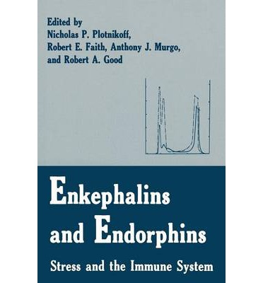 enkephalins and endorphins Define enkephalins enkephalins synonyms, enkephalins pronunciation, enkephalins translation, english dictionary definition of enkephalins peptides in the brain that act as natural painkillers.
