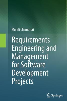M.S. in Engineering Management