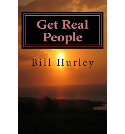 Get Real People : Save Yourself You Can Survive