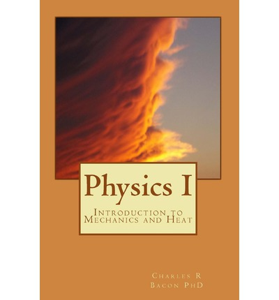 physics extended essay mechanics Hi everyone in a couple of weeks i have to start doing my extended essay i basically have to do an experiment of my own and write an essay about it i will like to do it in physics, but dont know clearly what experiment should i do.