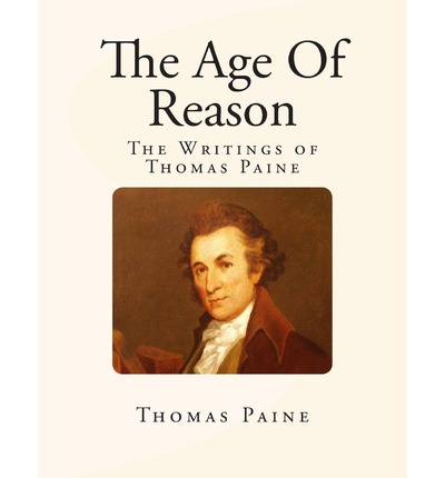 the secrets of thomas paine Conclusion of a great essay on free masonry by thomas paine home| faq these secrets have been imperfectly handed down to us by oral tradition.