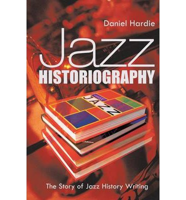 jazz history essay Suggested essay topics and study questions for toni morrison's jazz perfect for students who have to write jazz essays.