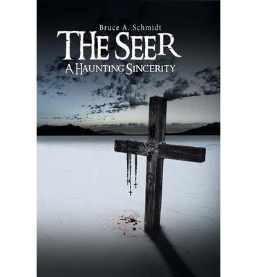 THE Seer : A Haunting Sincerity