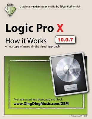 logic pro x full download torrent