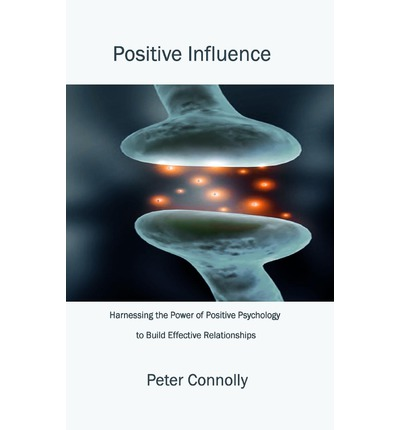 developing a positive and effective influence All of this research begs the most important question of all: if positive thinking is so useful for developing valuable skills and appreciating the big picture of life, how do you actually get .