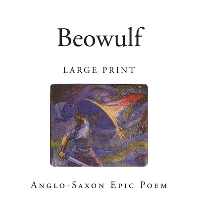the epic of beowulf order overpowers For you for only $1390/page order now angles,  the setting for beowulf is  what characteristic is not usually associated with an epic poem were recited orally.
