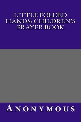 Prayer | Download free pdf books sites!