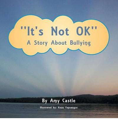 a story about bullying Real stories from others all over the world that had to face bullying do you have a story send it to helpryouthnow@livecom and we'll share it on our site.