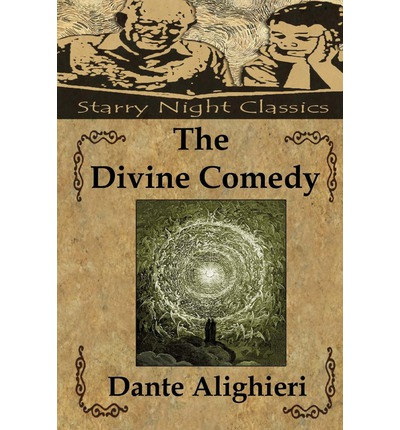 dante alighieri divine comedy essay Dante alighieri essays: over 180,000 dante alighieri essays, dante alighieri term papers this divine comedy dante writes about dante's journey through hell.