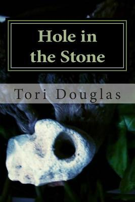 Hole in the Stone