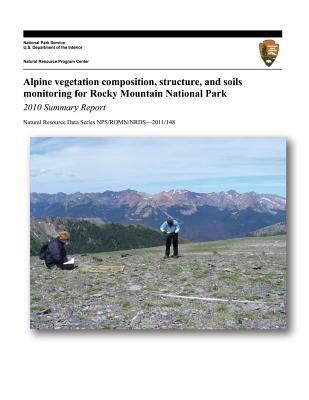 alpine ecosystems essay Apes ch 5 practice quiz the movement of nutrients from alpine grassland on a mountain through the an example of a service provided by our ecosystems.