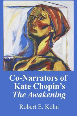 an analysis of kate chopins novel awakening Students examine kate chopin's novel, the awakening to see in what ways it reflects attributes of literary realism, local color or regionalism, with special attention to the louisiana setting and creole culture.