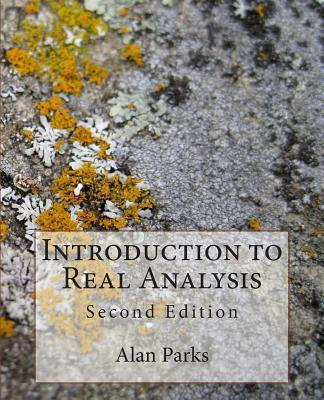 Calculus mathematical analysis   Websites for downloading free ebook