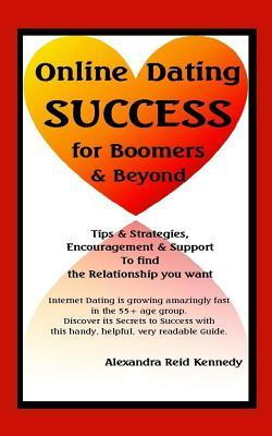 boomer dating tips Sandy weiner, one of our 2nd act online dating experts, talks with us about dealing with rejection in online dating she also gives us some great tips on dealing with online dating rejection now, let's continue our series on dating advice [.