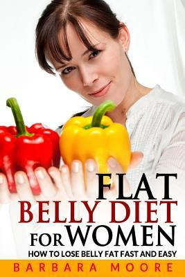 Flat belly over 50 diet
