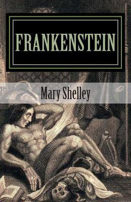 the consequences of power in frankenstein a novel by mary shelley - in frankenstein, mary shelley challenges the motives and ethical uncertainties of the scientific developments of her time frankenstein was one of the first cautionary tales about scientific research shelley's novel offers profound insight of the consequences of morally insensitive.