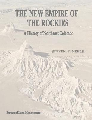 the rockies history Explore the rockies moraine lake lodge ← return to about  a land of exploration the canadian rockies are like the cave and basin history site.