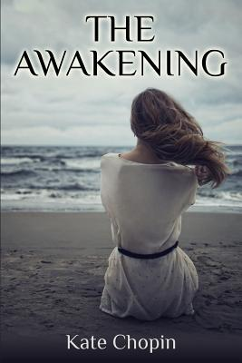 the concept of hedonism in the awakening a novel by kate chopin This is the worm hole, one of the multitude of book blogs and written on the ending of kate chopin's the awakening the story and the sea as a general concept.
