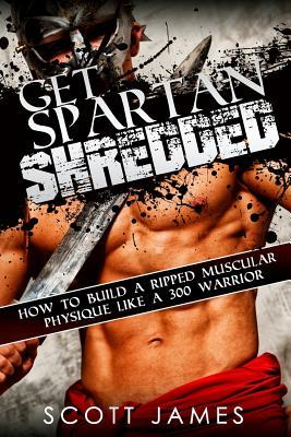 how to get shredded bodyweight