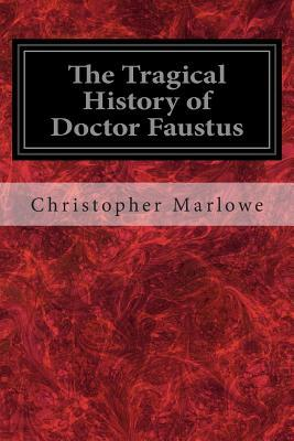 doctor faustus essay topics Doctor faustus' damnation doctor faustus chose to be damned, although the  evil spirits may have influenced him, faustus always wanted wealth and honor.