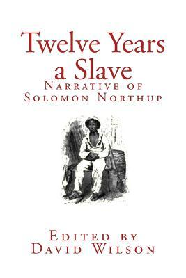 an introduction to the issue of slavery in twelve years a slave by solomon northup 12 years a slave is winning widespread acclaim for telling the true story of a free black man who was kidnapped and forced into slavery in the south but what happened to solomon northup after .