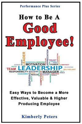 How Good Employee Practices Feed Into Great Customer Experiences