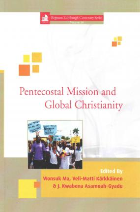 """pentecostalism and christianity But what's an """"apostolic christian"""" and why does the group object to same-sex marriage q: pentecostalism is a christian movement that emphasizes a personal."""