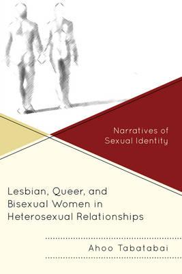 And lesbian relations of gay Studies
