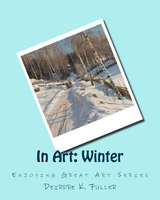 In Art : Winter