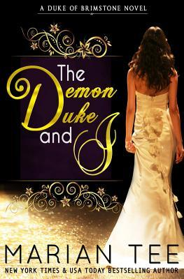 Download pdf epub kindle the demon duke and i fandeluxe Gallery