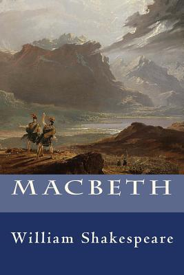 an analysis of thanes and lords of scotland in macbeth by william shakespeare Macbeth macbeth is a scottish nobleman who holds three successive titles in the play initially serving as thane of glamis, he meets three witches who prophesy he will be awarded the title of thane of cawdor and later become king of scotland.