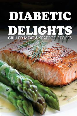 Sujay jaden grilled meat seafood recipes pdf online download pdf file forumfinder Choice Image